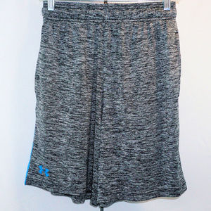 Like new Under Armour sport shorts S